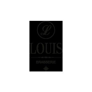 mc_logo-brasserie-louis_RGB_pos_300px - Quadrat