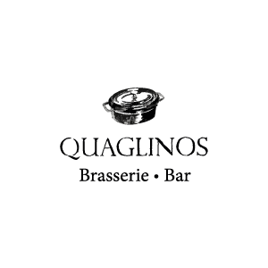mc_logo-quaglinos_RGB_300px - Quadrat